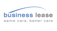 business_lease_logo